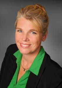 Claudia Kalisch