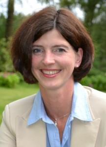 Sigrid Sager