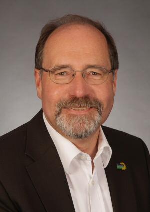 Holger Dirks