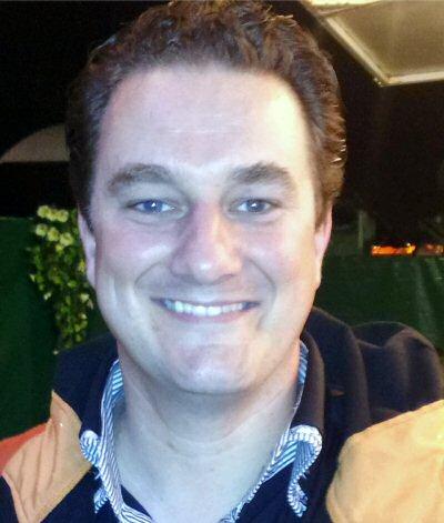 Oliver J. Glodzei