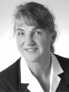 Angela Kopff-Fuhrberg