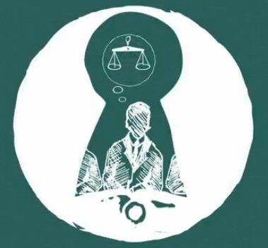 Schiedsgerichte tagen hinter verschlossenen Türen; ihre Urteile sind nicht öffentlich