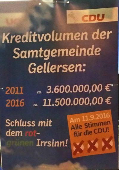 CDU Plakat (klicken für ganzes Bild)