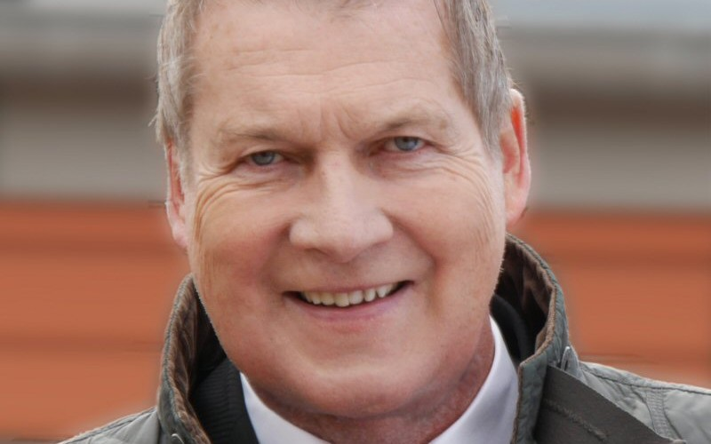 Josef Röttgers