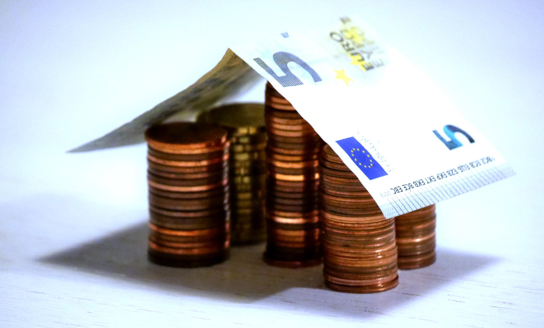 Grundsteuerreform aus Gellerser Sicht
