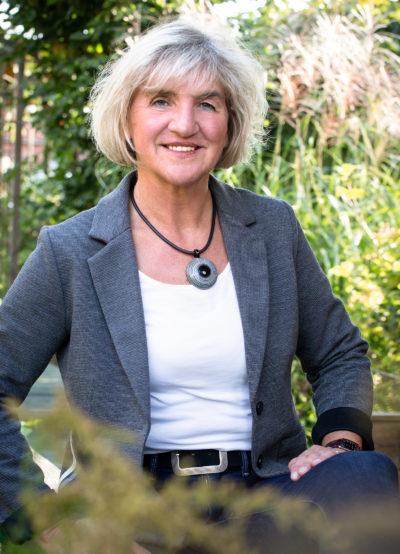 Angela Furhberg-Kopff