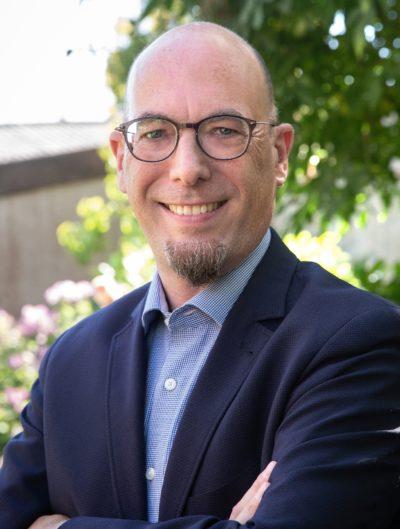Oliver Kraemer