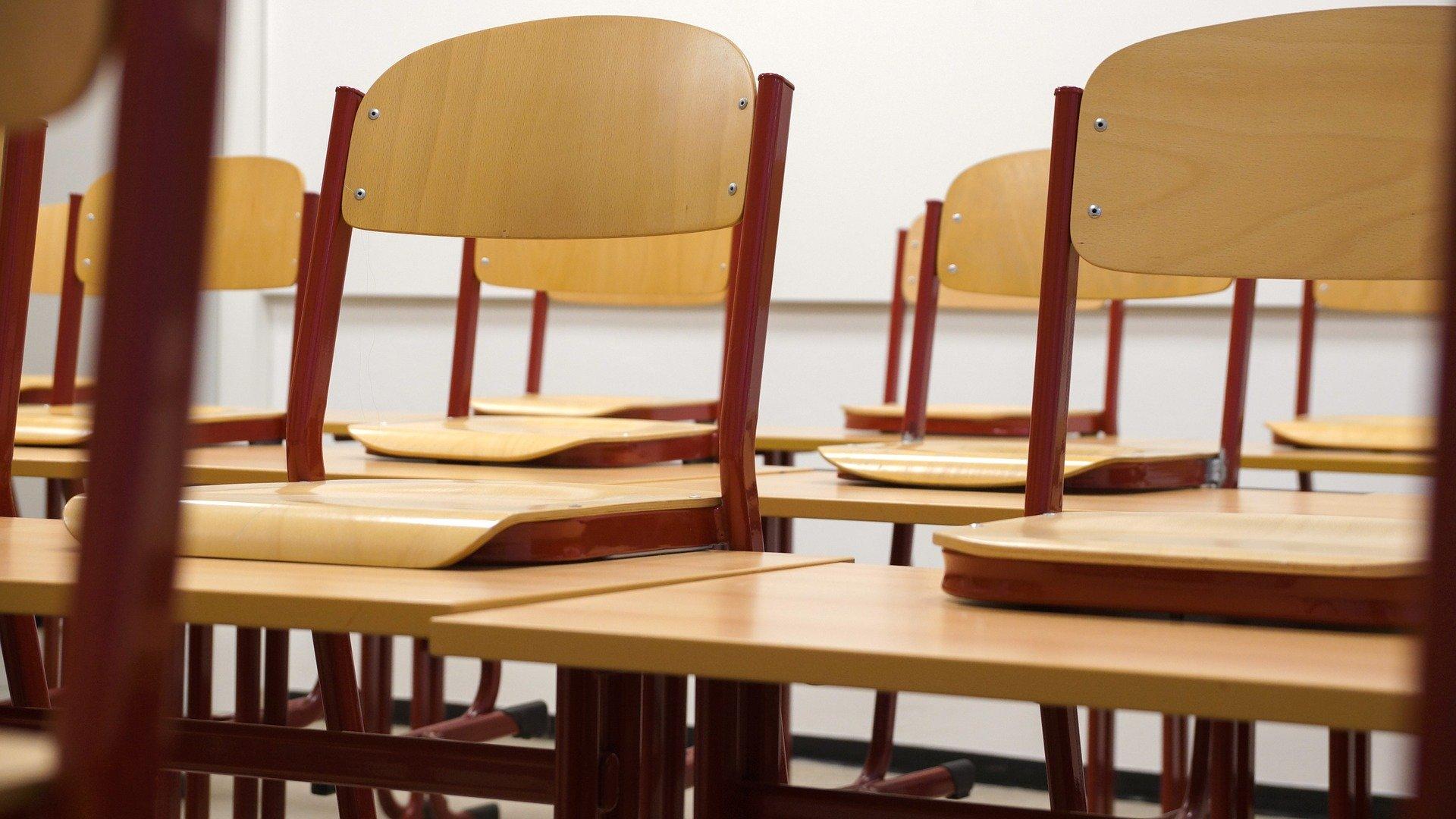 GRÜNE Gellersen fordern Luftfilter für Schulen und Kitas